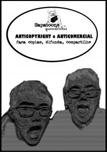 ANTICOPYRIGHT-final